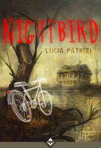 nightbird cover