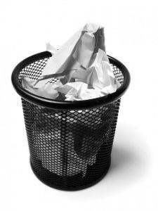 waste-basket-2_21218052