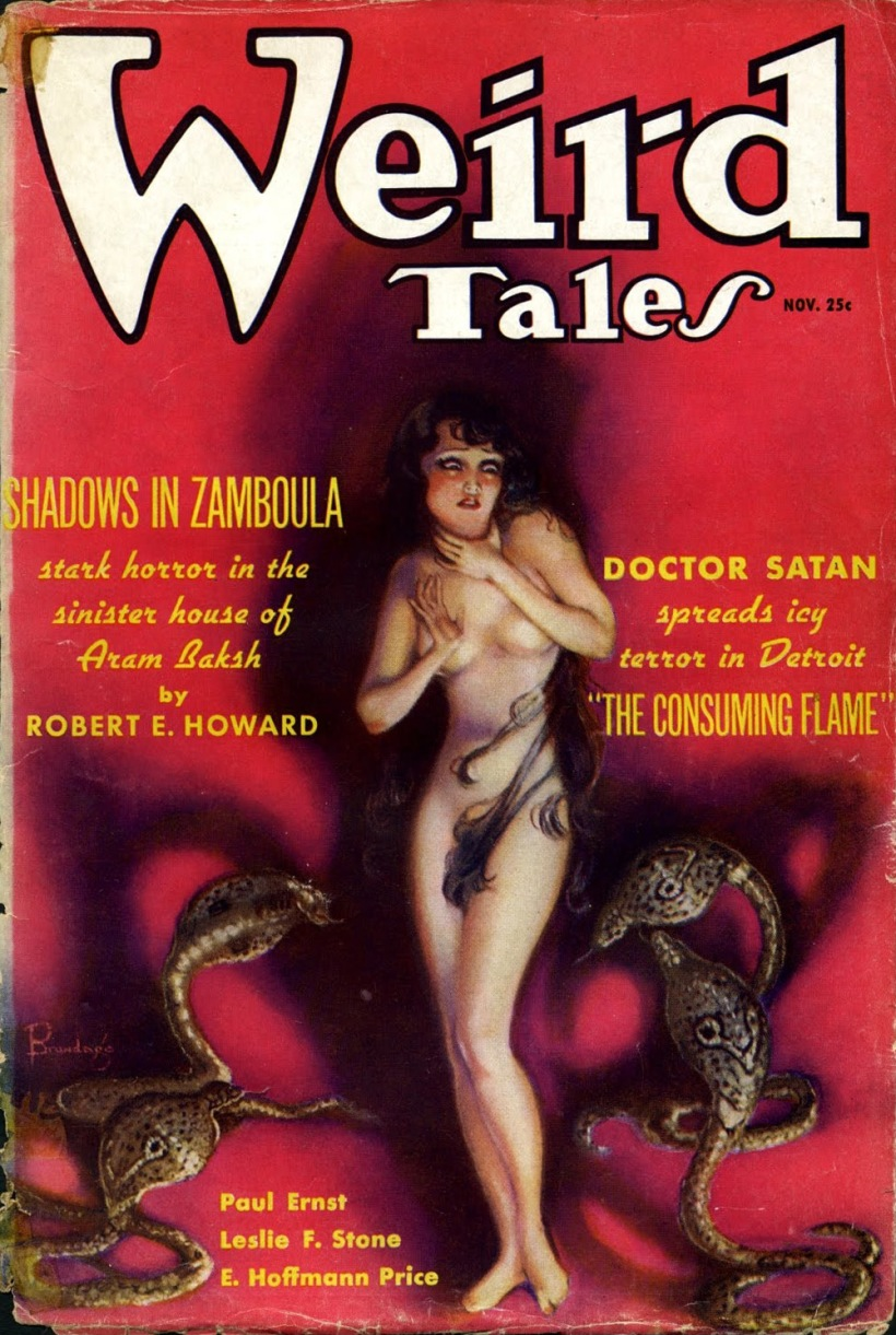 Weird_Tales_1935-11_-_Shadows_in_Zamboula