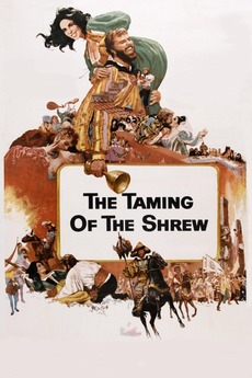 35969-the-taming-of-the-shrew-0-230-0-345-crop