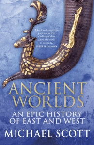 ancientworlds-cover