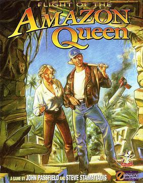 Flight_of_the_Amazon_Queen_box_art