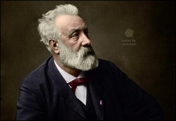 jules_verne_in_18921