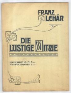 Lehar_Lustige-Witwe_KlA-00