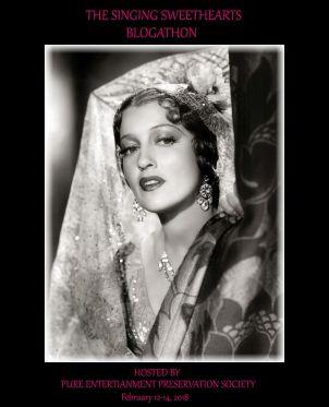 Jeanette MacDonald -1937