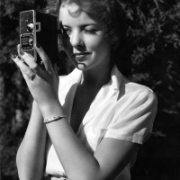 Happy 100th birthday, Ida Lupino