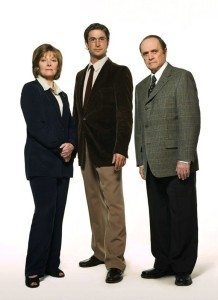 una-foto-promo-di-jane-curtin-noah-wyle-e-bob-newhart-del-film-the-librarian-quest-for-the-spear-131411