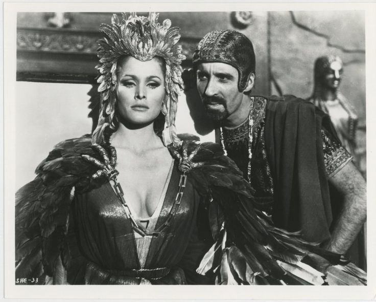 bcd700b8cead6132c2aa83bec97b82ef--ursula-andress-christopher-lee