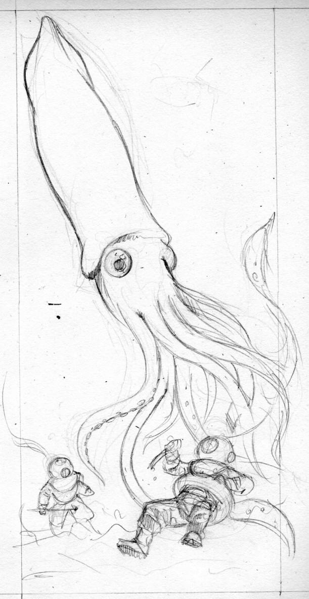 calamaro_matite