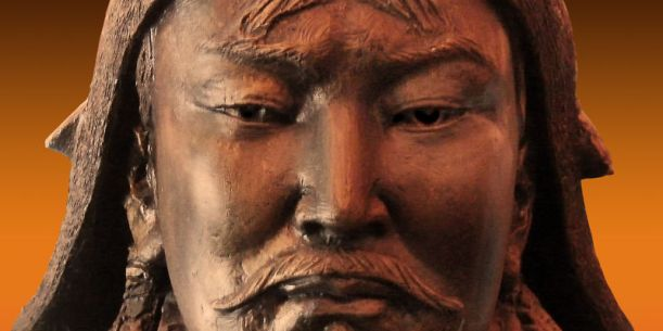 Genghis-Khan-ThronePortrait
