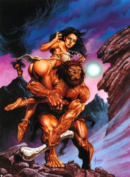 joe_jusko_the_cave_girl.jpg