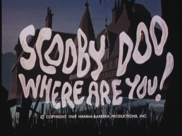 Scooby-Doo-Where-Are-You_title