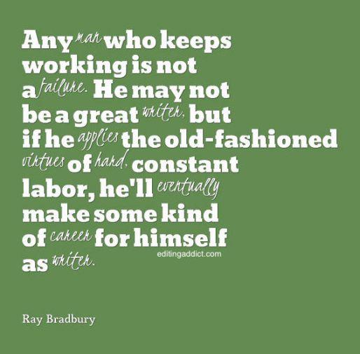 2016-bradbury-writer-quotescover-jpg-72