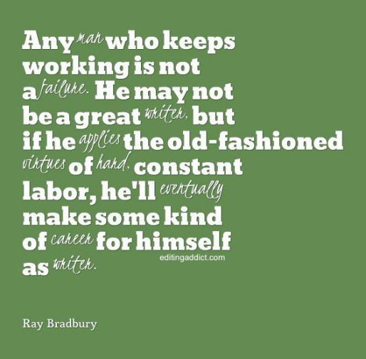 2016-bradbury-writer-quotescover-jpg-72
