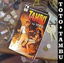 220px-Toto_Tambu