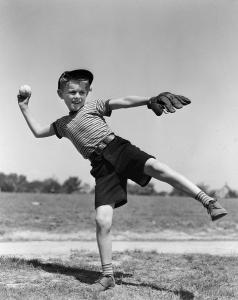 boy-throwing-baseball-c1930s-h-armstrong-robertsclassicstock