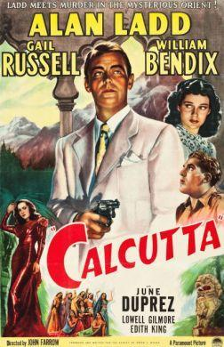 calcutta-433376140-mmed
