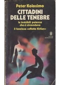 CITTADINI-DELLE-TENEBRE-di-Peter-Kolosimo-Oscar-Mondadori-1978-179-pagine-311575338279-500x710