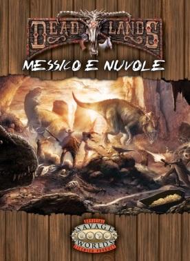 Cover-Messico-Nuvole