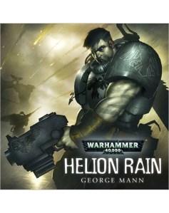 Helion-Rain