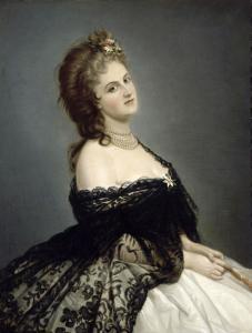 Portrait-de-la-comtesse-de-Castiglione_reference