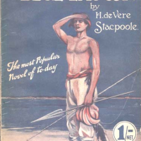 Sailing the South Seas with Henry De Vere Stacpoole