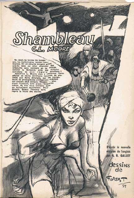 Shambleau01b