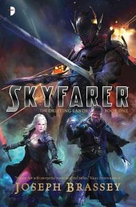 Skyfarer_144dpi