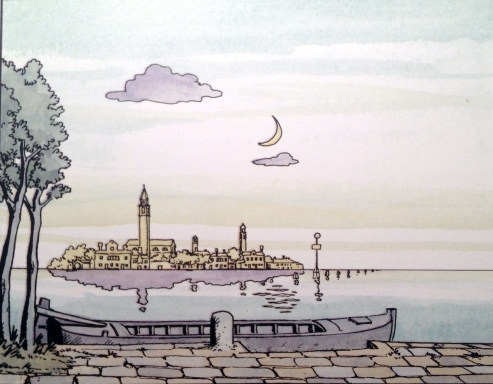 venezia-hugo-pratt
