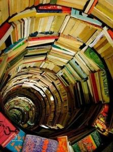 Vortice_libri