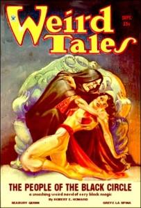 WeirdTales-1934-09