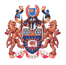 220px-Open_University_coat_of_arms
