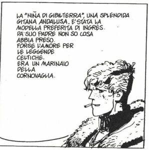 ebook-ITA-FUMETTI-Corto-Maltese-25-La-giovinezza-PDF-024