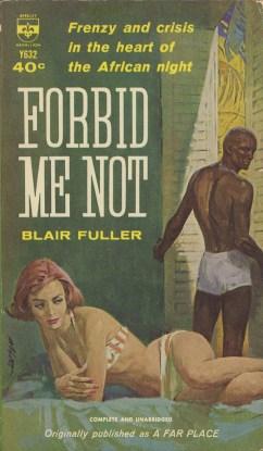 forbid-me-not