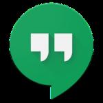 Hangouts_Icon