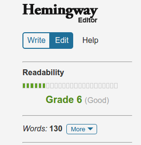 Improve-your-Writing-Skills-with-the-Hemingway-App-06