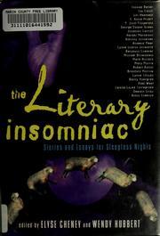 literaryinsomnia00chen