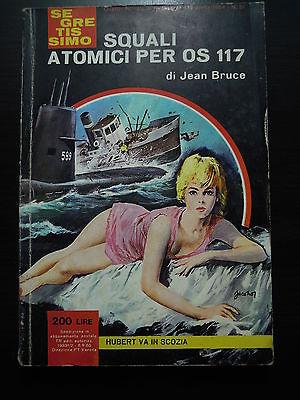 Segretissimo-N-51-Squali-Atomici-Per