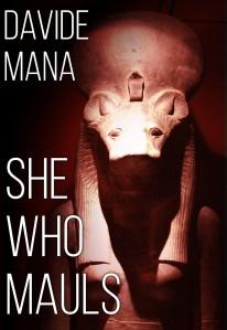 she who mauls