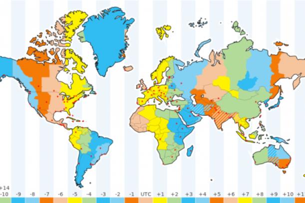 timezone-map5