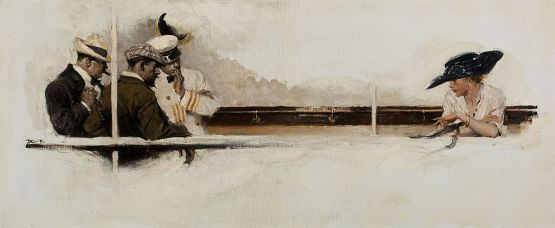 1024px-Cornwell_Some_Necktie_Lady_1916
