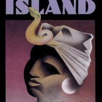The Magic Island (1929)