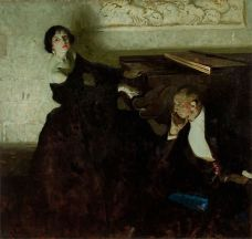 800px-Romantic_Couple_Seated_by_Piano