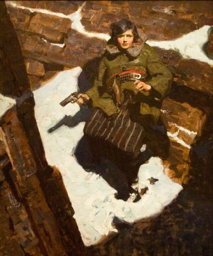 Dean-Cornwell-2000-Reward