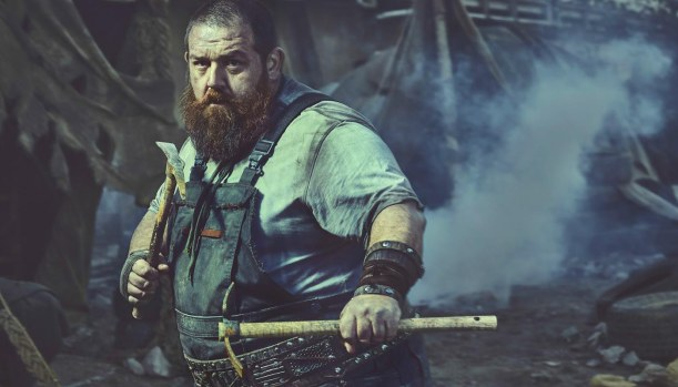into-the-badlands-season-2-nick-frost-bajie