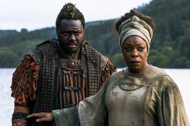 into-the-badlands-season-3-lorraine-toussaint-babou-ceesay