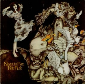 KATE_BUSH_NEVER+FOR+EVER-521775