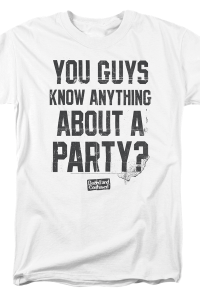 know-anything-about-a-party-dazed-and-confused-t-shirt.master