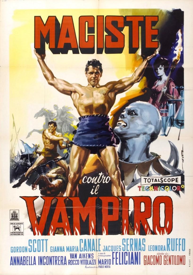 124e6-maciste_vs_vampire_poster_01