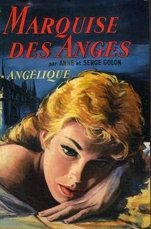 220px-AnneGolon_AngeliqueTheMarquiseOfAngels